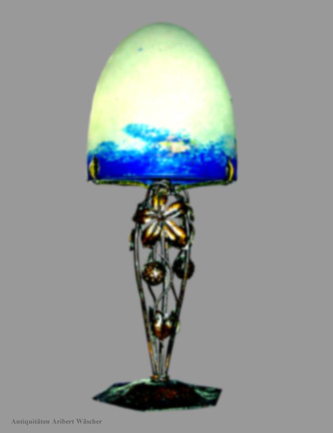 antiquitaeten aribert waescher schloss bollschweil antike moebel antike lampen antike. Black Bedroom Furniture Sets. Home Design Ideas